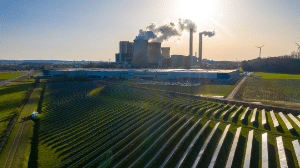 Energia Solar no Mercado Livre: Perfil dos Principais Consumidores