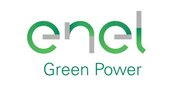 logo_enel3838