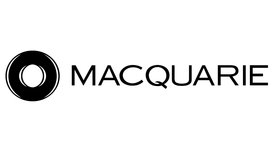 1609261166macquarie-group-limited-vector-logo