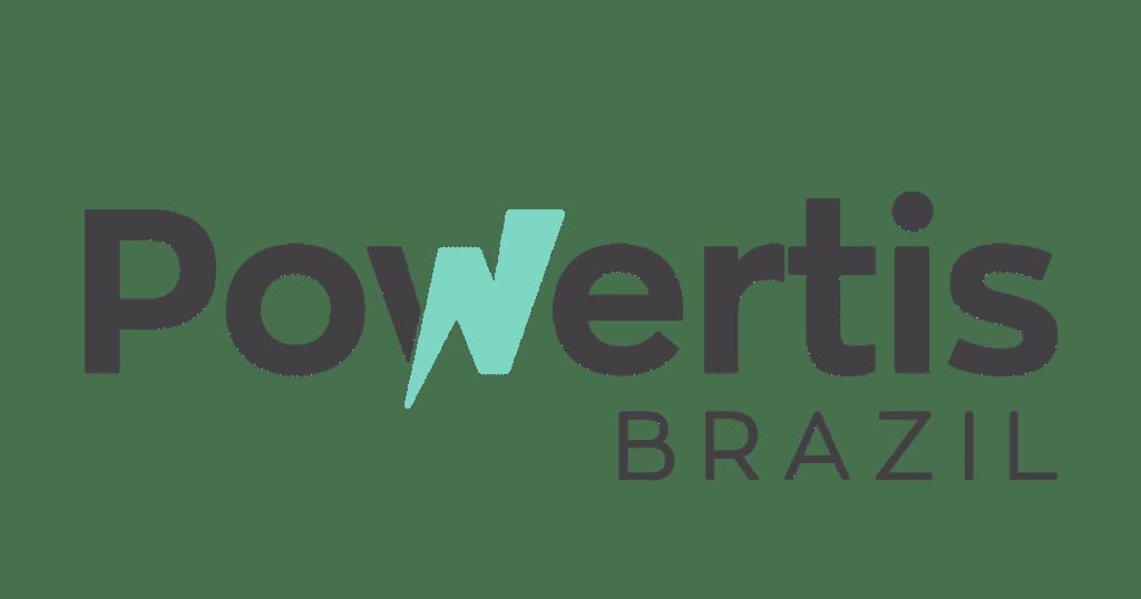 powertis-brazil-social